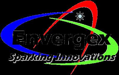 Envergex LLC